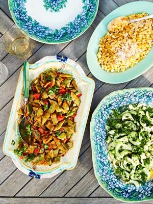MSL0820-p17-vegetable-platters