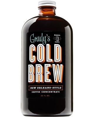 MSL1120-p36-cold-brew