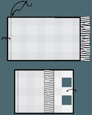 p032-MSL1220-illustration2