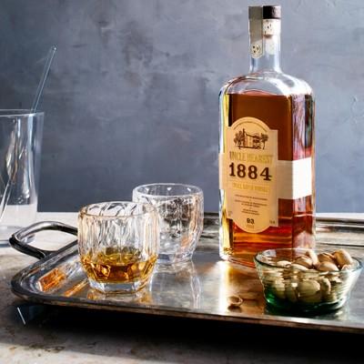 p035-MSL0221-whiskey