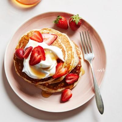 pink-pancak_090