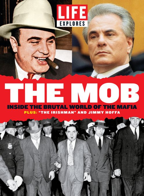 LIFE The Mob