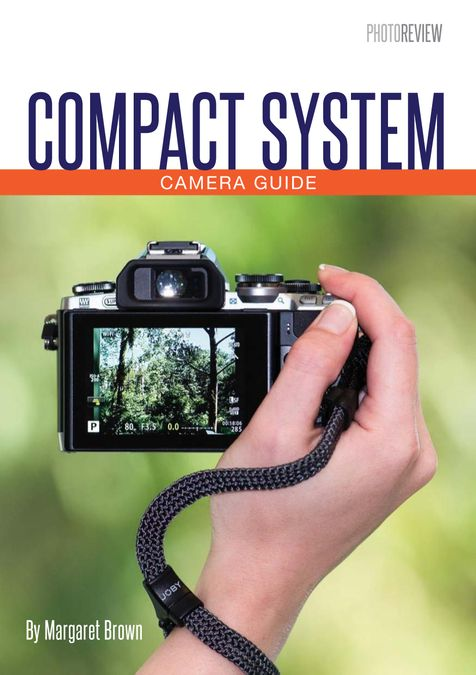 Compact System Camera Guide