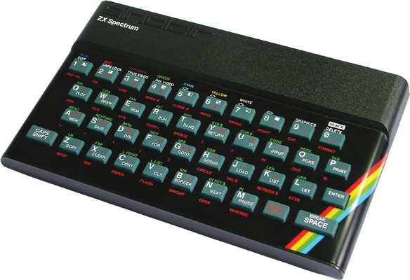 f0011-02