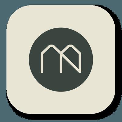 p015-MAG1821-magnolia-post-icon