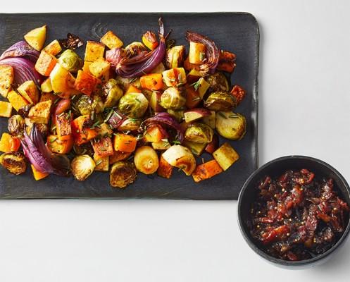 p026-MAG1821-autumn-veggies-bacon-onion-jam