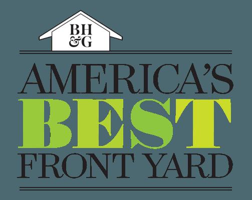 004-americas-best-front-yard-logo