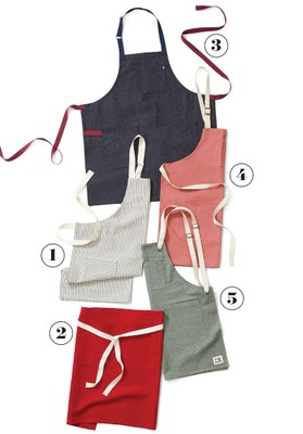 014-aprons-numbers