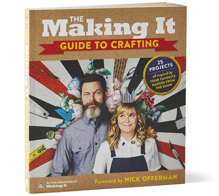016-making-it-book-cover