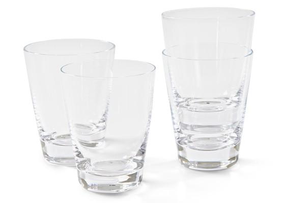 016-white-company-orford-glass-tumblers