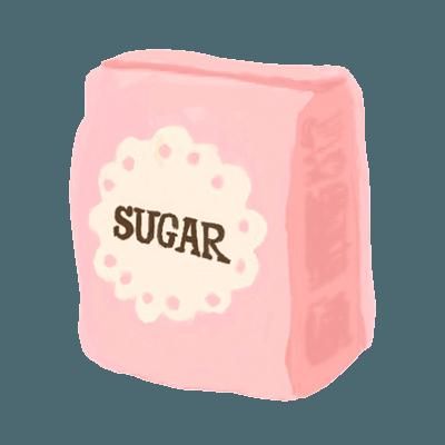 016_sugar-illustration
