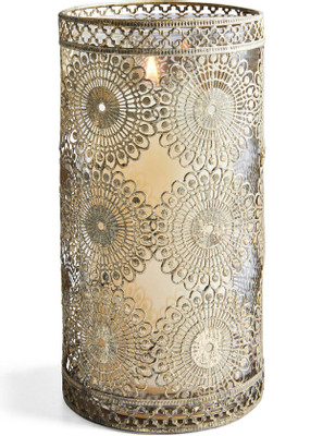 018-punched-lace-votive-holder
