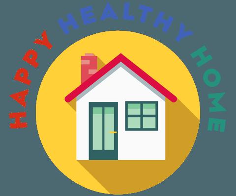 badge-healthy-happy-home