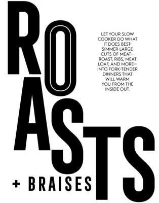 BHG-SC-2019-pg18-RoastsBraises