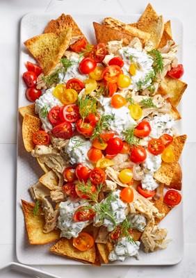 BHG-SC-2019-pg35-greeek-chicken-nachos