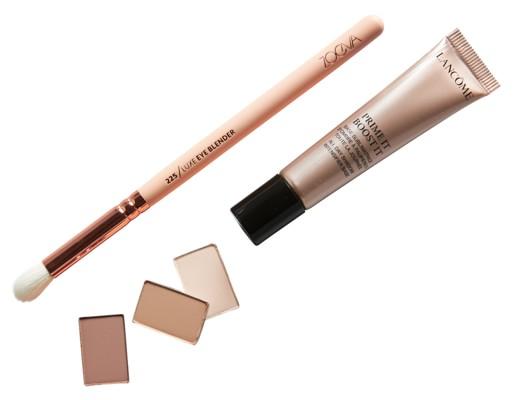 bhg0120-014-eye-makeup-products