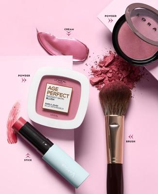 bhg0220-014-blush-makeup