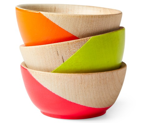 bhg0220-014-neon-wood-bowls