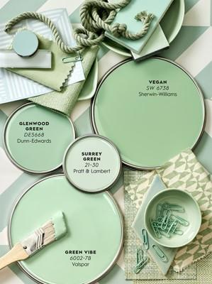 bhg0220-020-mint-paint-lids