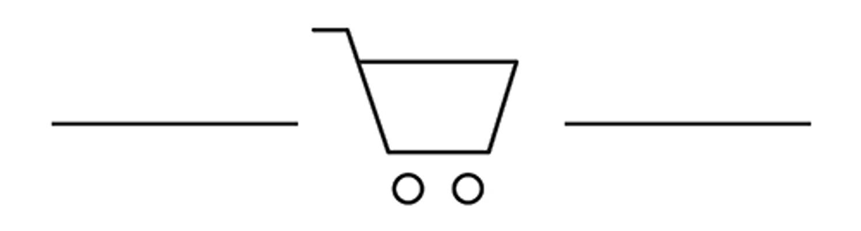 bhg1119-p8-shopping-cart-icon