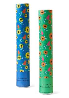 bhg1219-p18-plantable-confetti-pops