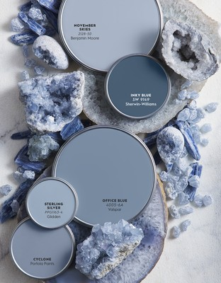color-mineral-grays