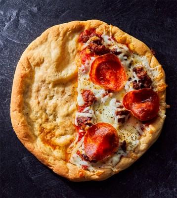 gfr0520-pg18-homemade-pizza