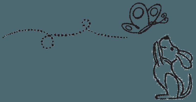 p004-BHG0920-butterfly-dog-illustration