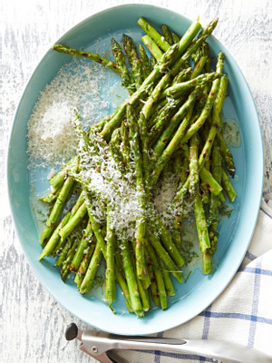 p008-BHG0421-asparagus-v2
