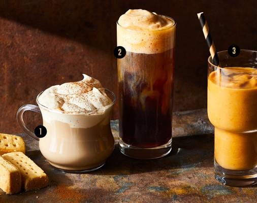 p016-BHG-Pumpkin-drinks