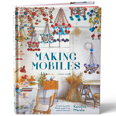 p022-BHG0721-making-mobiles-cover