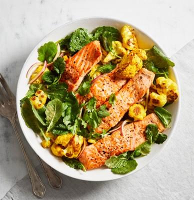 p026-FHL0021-turmeric-roasted-cauliflower-salad