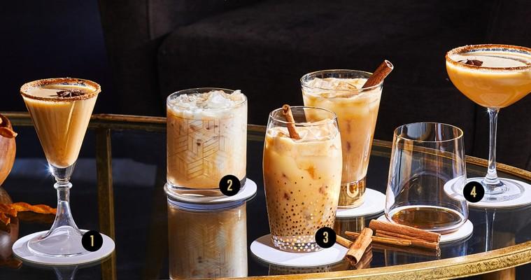 p033-BHG-Pumpkin-Recipes-drinks