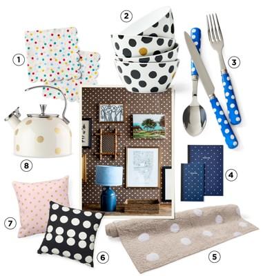 polka-dots-products
