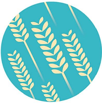 wheat_blue__070