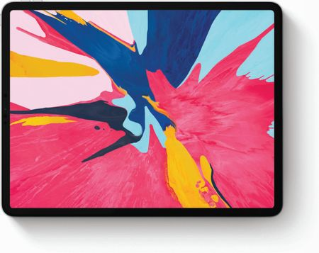 iPad Pro In-Depth Review: Is It the Laptop Replacement Apple Promised?