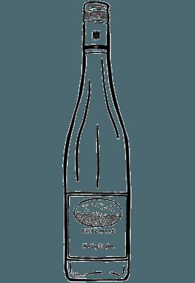 p016-FAW1021-wine-bottle