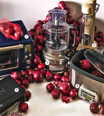 p030-FAW1121-compact-appliances