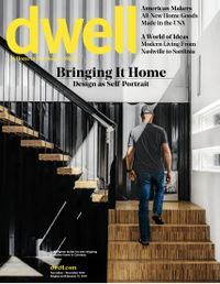 November 30, 2018 issue of Dwell