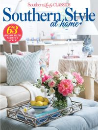 December 30, 2018 issue of Southern Lady