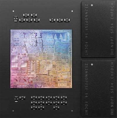 f0009-02