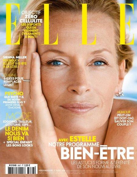 ea4b0d03741 Acheter 01 Avril 2016 - ELLE France