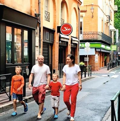lexpreufr171001_article_010_01_01