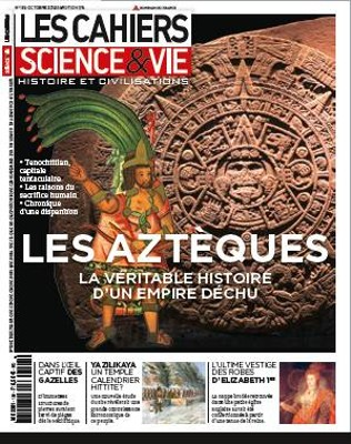 sciviefr1911_article_013_01_01