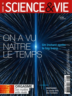 sciviefr2001_article_007_01_01