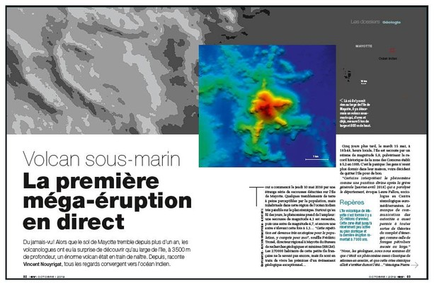 sciviefr2001_article_010_01_01