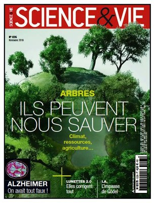 sciviefr2002_article_008_01_01
