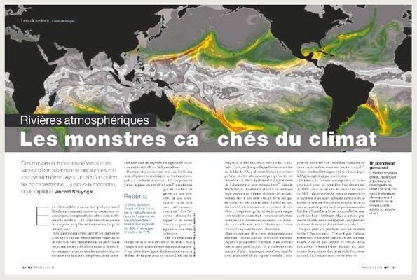 sciviefr2002_article_010_01_01
