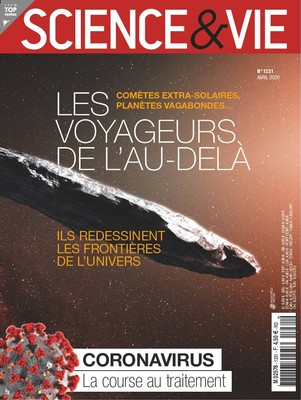 sciviefr2004_article_005_01_01
