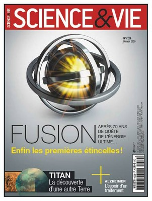 sciviefr2004_article_008_01_01